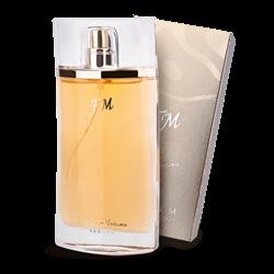 FM 352 Perfume de luxo Feminino