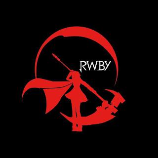 جميع حلقات الانمي الامريكي RWBY الموسم الاول والثاني والثالث مترجم عدة روابط