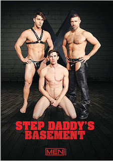 http://www.adonisent.com/store/store.php/products/step-daddys-basement