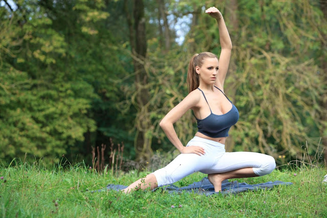 Jordan-Carver-Yoga-Hot-Sexy-HD-Photoshoot-Image-36
