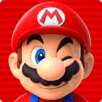 Super-Mario-Run-v3.0.8-APK-File-Latest-Free-Download-For-Android