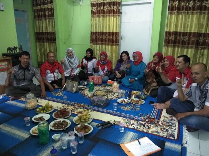 DPW LIRA Lampung Akan Gelar Rakerda