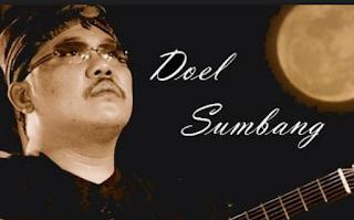 Download Lagu Doel Sumbang Runtah