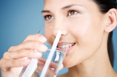 Tips dan Cara Ampuh Meredakan Sakit Gigi Berlubang dengan Cepat Secara Alami