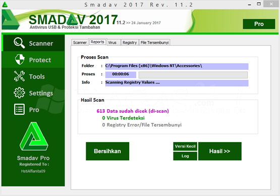 Download Smadav terbaru 2017 Rev.11.2-anditii.web.id