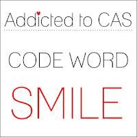 http://addictedtocas.blogspot.com/2017/04/challenge-108-smile.html