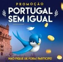 Promoção Azeite Andorinha 2019 Portugal Sem Igual Até 500 Reais Todo Dia e Viagem