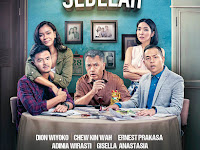 Download Film Cek Toko Sebelah (2016) WEB-DL Full Movie