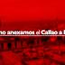[EDITORIAL] ¿Y si no anexamos el Callao a Lima?