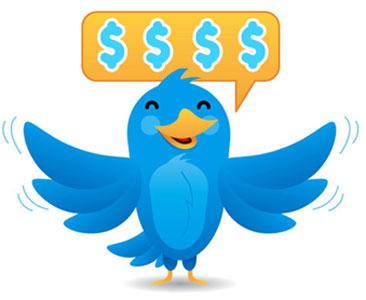 top twitter affiliate marketing programs monetize tweets