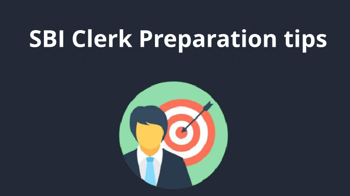 How to prepare for SBI Clerk Exam 2018