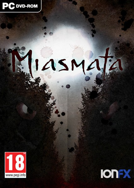 Miasmata-pc-game-download-free-full-version