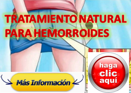 Que-es-Bueno-para-Controlar-las-Hemorroides-Externas