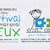 Recensioni Minute - Festival di Cannes 2016