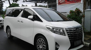 Sewa Mobil Manado, Rental Mobil Manado, Sewa Mobil Manado Lepas Kunci, Paket Tour Bunaken, Harga Sewa Mobil Manado, Sewa Mobil Manado Zahra Trans, Sewa Mobil Manado Avanza