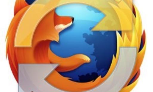 Cara Melakukan Sync (Sinkronisasi) & Mengatur New Tab Pada Firefox