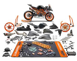 KTM-RC-390R-parts