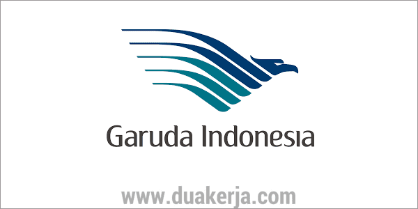Lowongan Kerja MT Garuda Indonesia Terbaru 2019