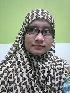 Hasil carian imej untuk blog rabiahtul adawiyah