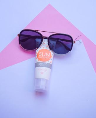 Emina-Sun-Protection-Untuk-kulit-berminyak