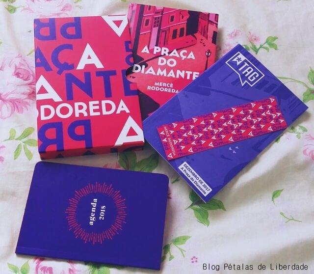 Sorteio-Tag-Livros