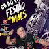 CD AO VIVO MEGA ROBSOM - POMPILIO ACÚSTICO DIA DAS MAES 12-05-2019 DJS JR ELETRIZANTE E JEFFERSON