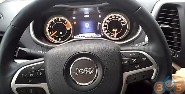 obdstar-x300-dp-Jeep-Cherokee-23