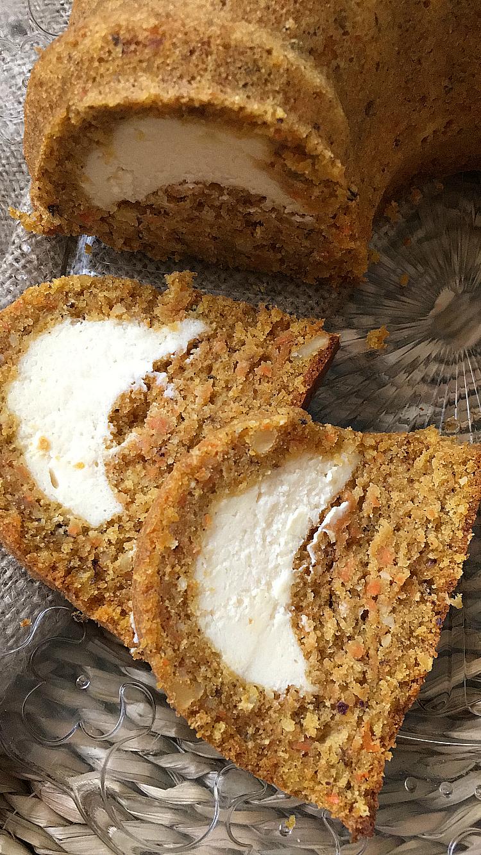 bundt-cake-de-zanahoria-queso