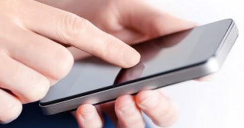 Cara Mudah Mengatasi Layar Android Bergerak Sendiri (Ghost Touch)