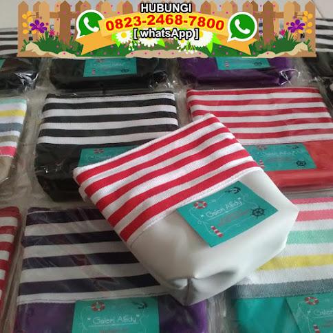 souvenir dompet pesta 53301