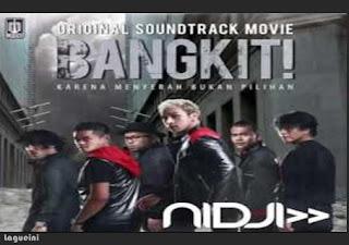 Bangkit - Nidji