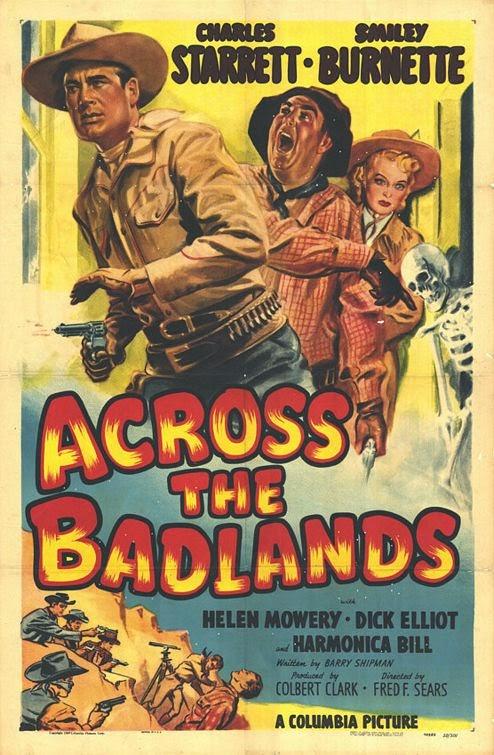 Filme 1950