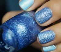 http://natalia-lily.blogspot.com/2014/04/blue-manicure-lovely-baltic-sand-nr-9-i.html