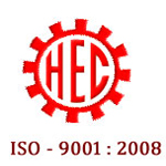 HECL-Heavy Engineering Corporation Assistant Manager Recruitment 10 Posts