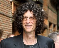 Howard Stern: $90 juta
