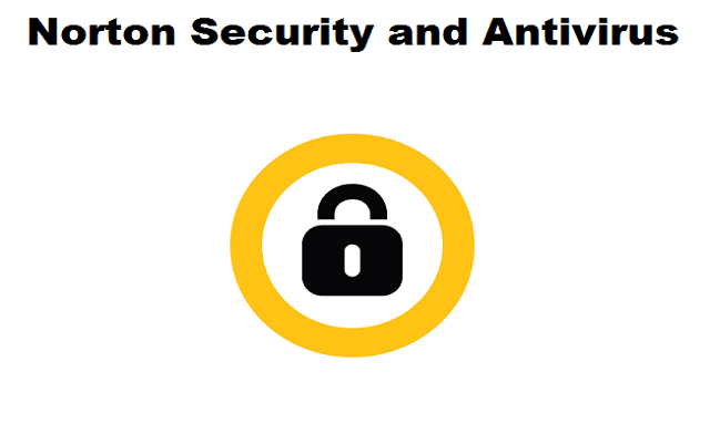Norton Security and Antivirus Premium v4.2.1.4181