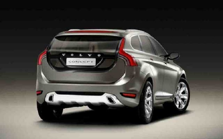 volvo new models 2018. plain new 2018 volvo xc60 release date and price with volvo new models