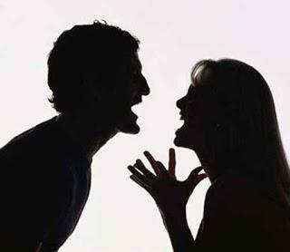वास्तु दोष से होता है घर में लड़ाई झगड़ा जाने दोष Vastu defect is caused by a fight in the house