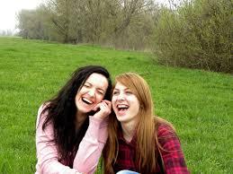 Kebaikan Ketawa Bagi Kesihatan