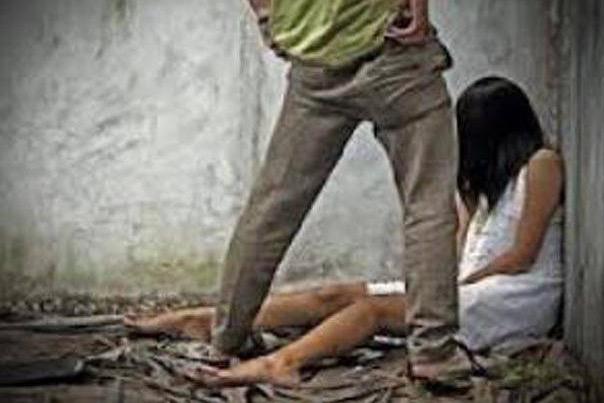 653 Bapa di Malaysia Jadikan Anak Kandung Sebagai Pemuas Nafsu