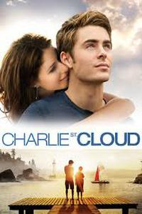Download Charlie St. Cloud (2010) Movie (Dual Audio) (Hindi-English) 480p-720p-1080p