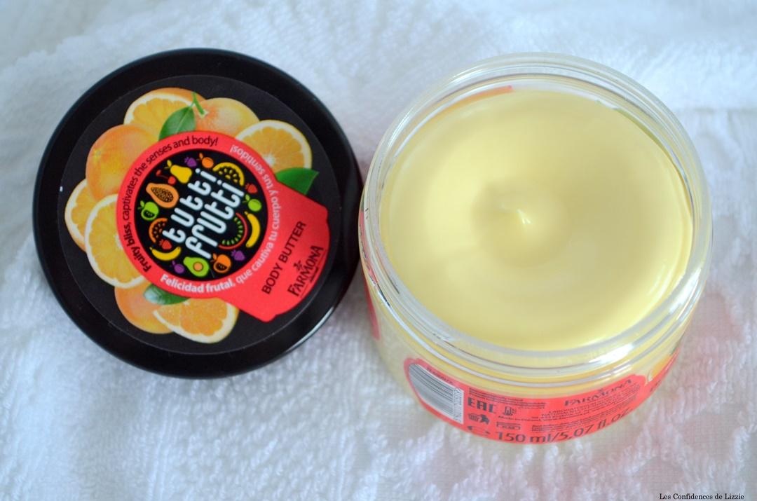 soin-pas-cher-petit-prix-peau-douce-souple-bien-etre-douceur-grains-fins-exfoliant-au-sucre-produit-cosmetique-corps