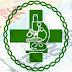 Valores de anuidade e taxas para biomédicos em 2018