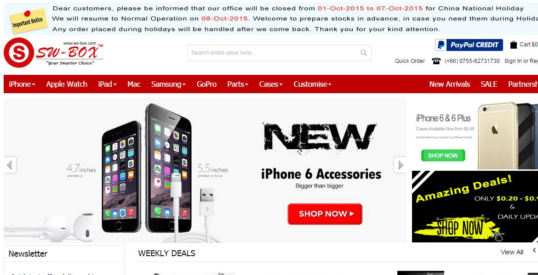 c076a374d موقع صيني خاص ببيع الهوتف الذكية والأجهزة الإلكترونية وهو من أفضل المواقع  الصينية لشراء هاتف صيني بأثمنة مناسبة