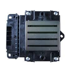 Dijital Baskı'da Yeni Epson 5113 Baskı Kafalı makineler Geliyor..