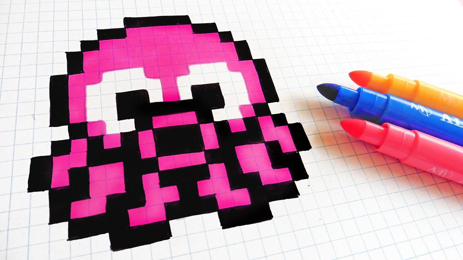 Pastel Pixel Art Cute Things T Kawaii Pixel Art Games And
