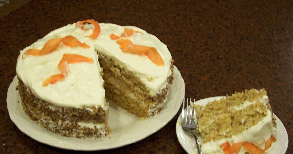 Yellow Cake Mix Base Recipes