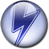 [2016] Full Free Daemon Tools Lite 10.4.0