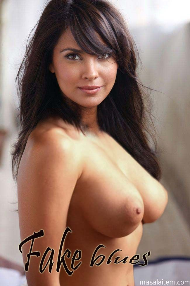 dutta nude photo.com www.lara