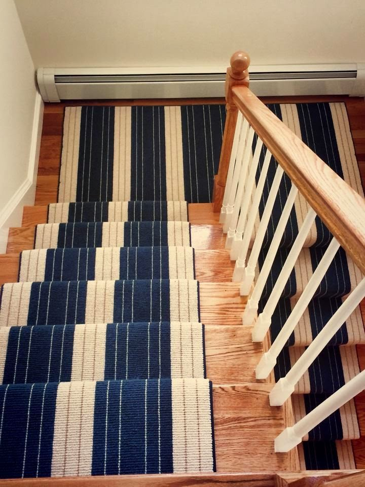 Stair Carpet Designs And Tips Stairs Designs